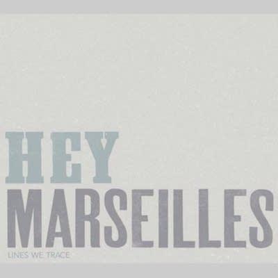 Ca50fd 20130401 hey marseilles