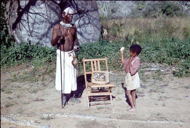 Dzihambo, Muhammadichild, Stuzzi
