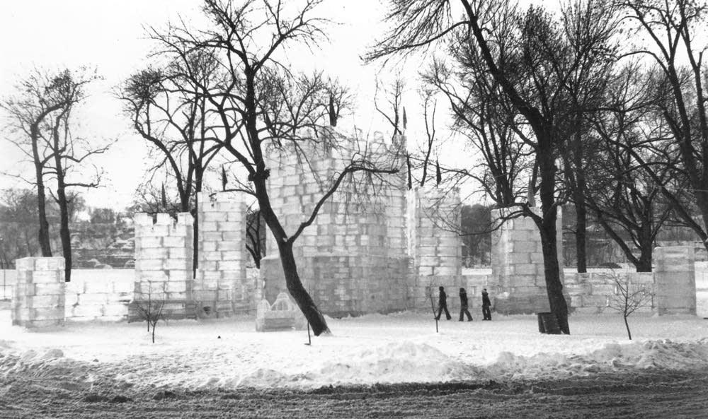 Ice palace 1975