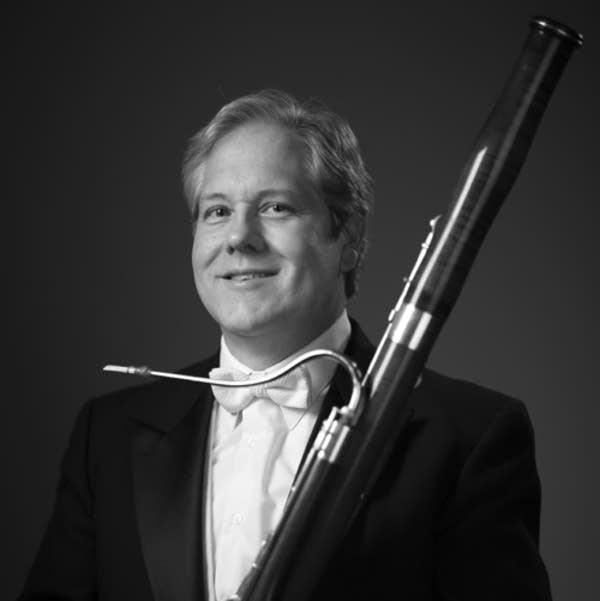 Norbert Nielubowski