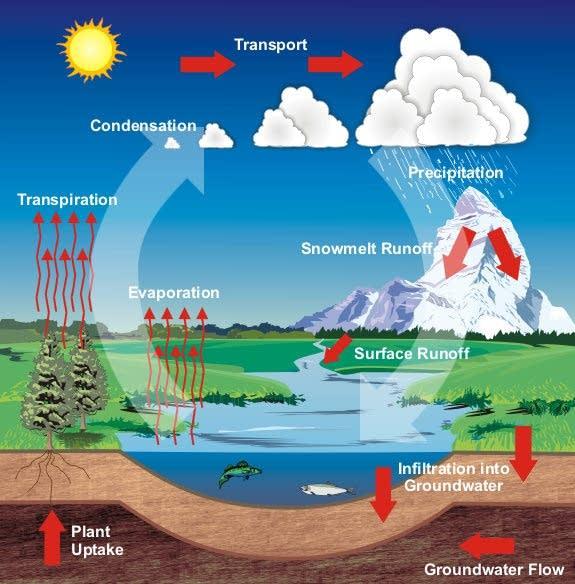 hydrologic_cycle2