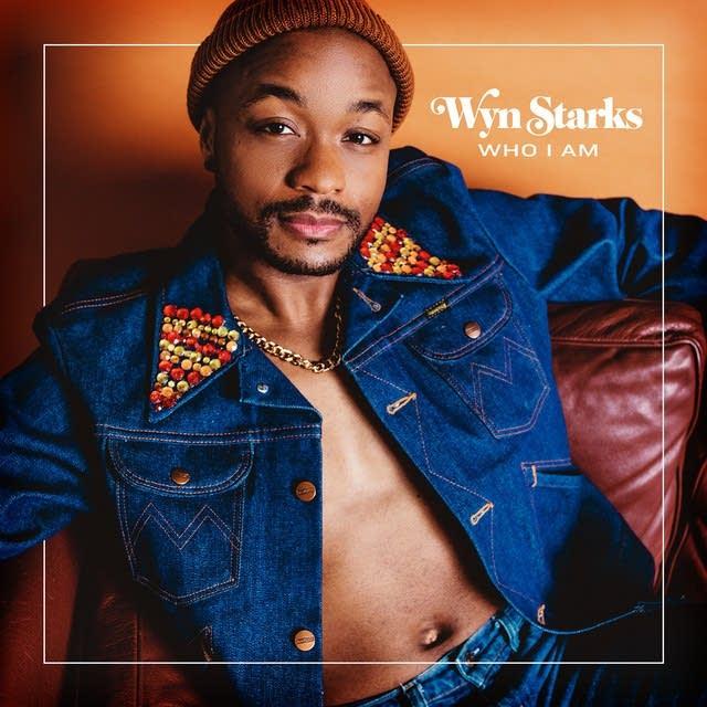 Wyn Starks