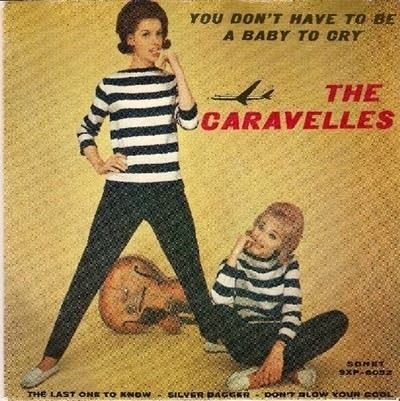 39e79a 20120705 caravelles