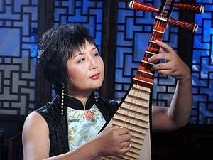 Gao Hong