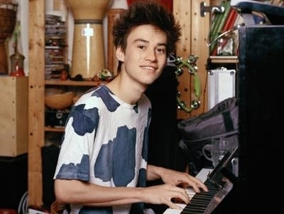 Ff7001 20160623 jacob collier
