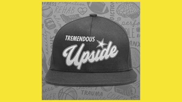 TTFA Listen To This: Tremendous Upside