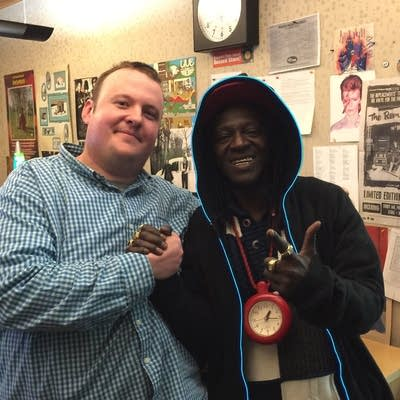 Bbe3a3 20160502 sean mcpherson and flavor flav