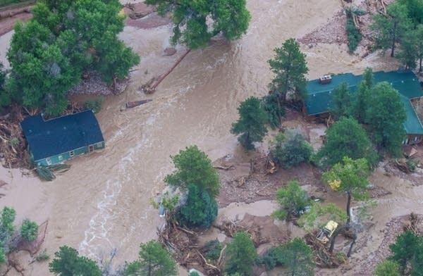 CC Boulder flood homes 3