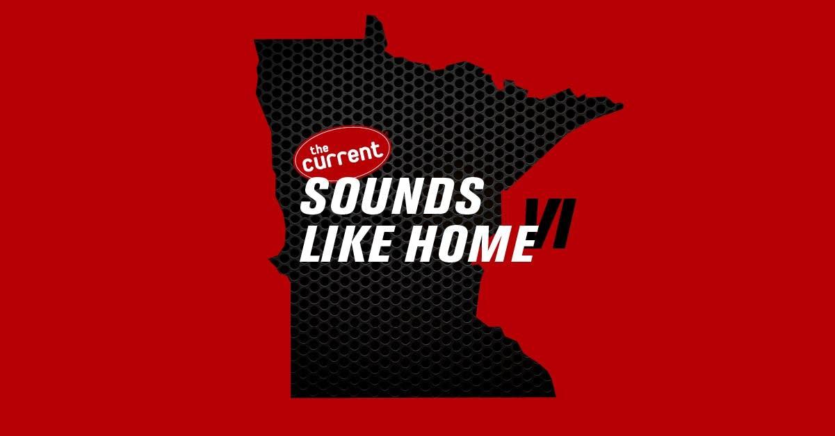 Sounds Like Home VI graphic 1200x628