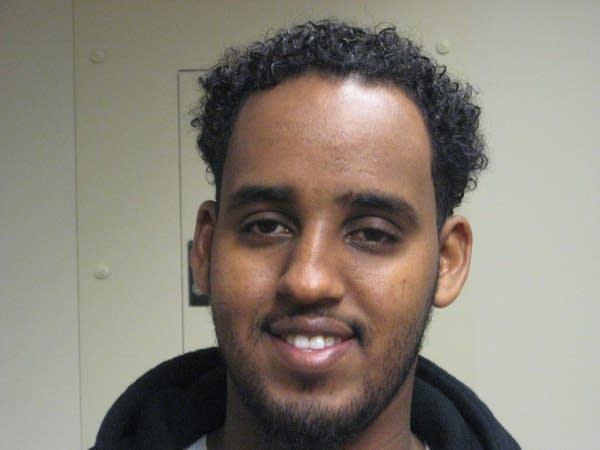 Somali, Ethiopian refugees in Fargo-Moorhead say killings in