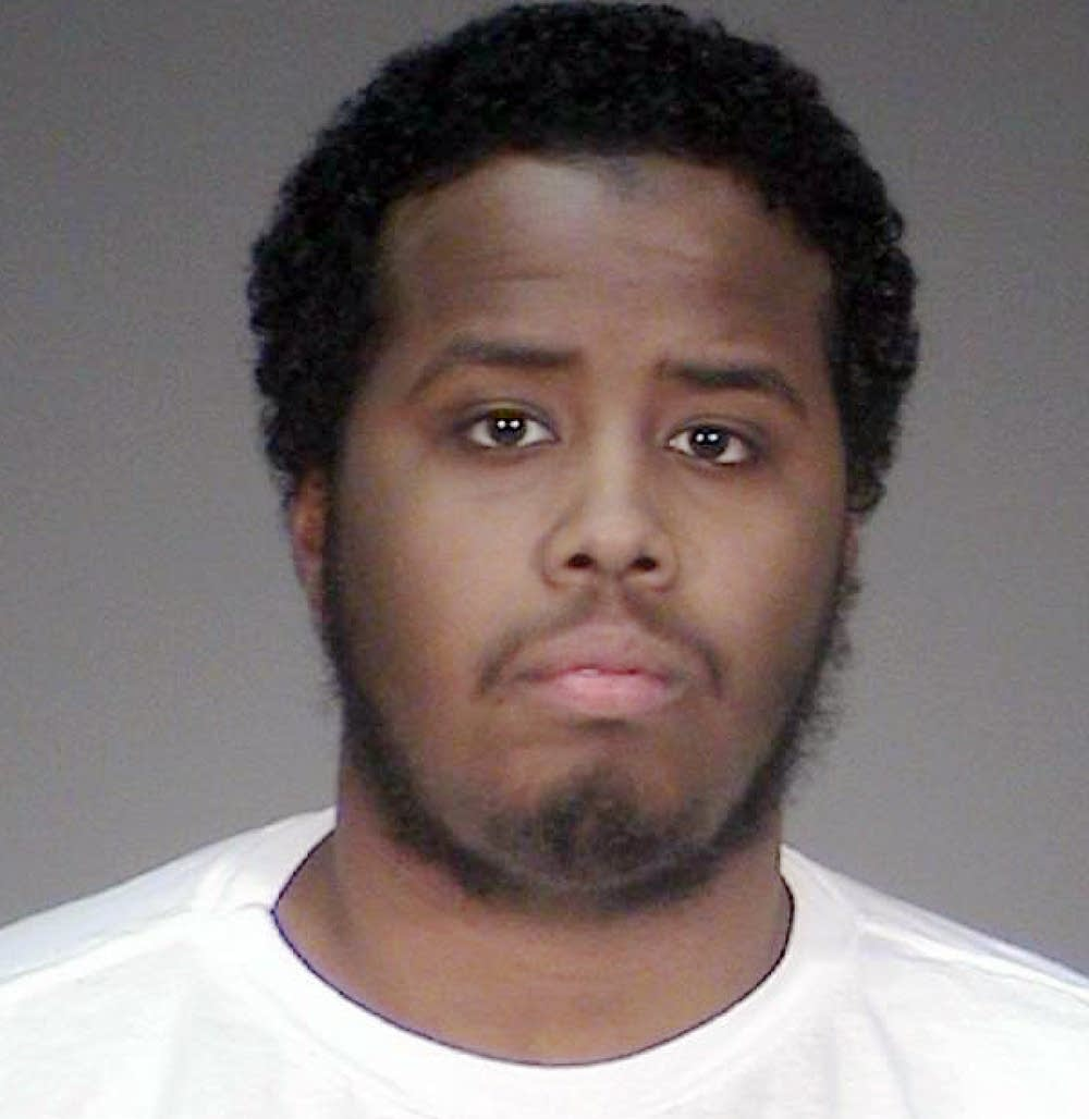 6th Minnesota man sentenced in terror case