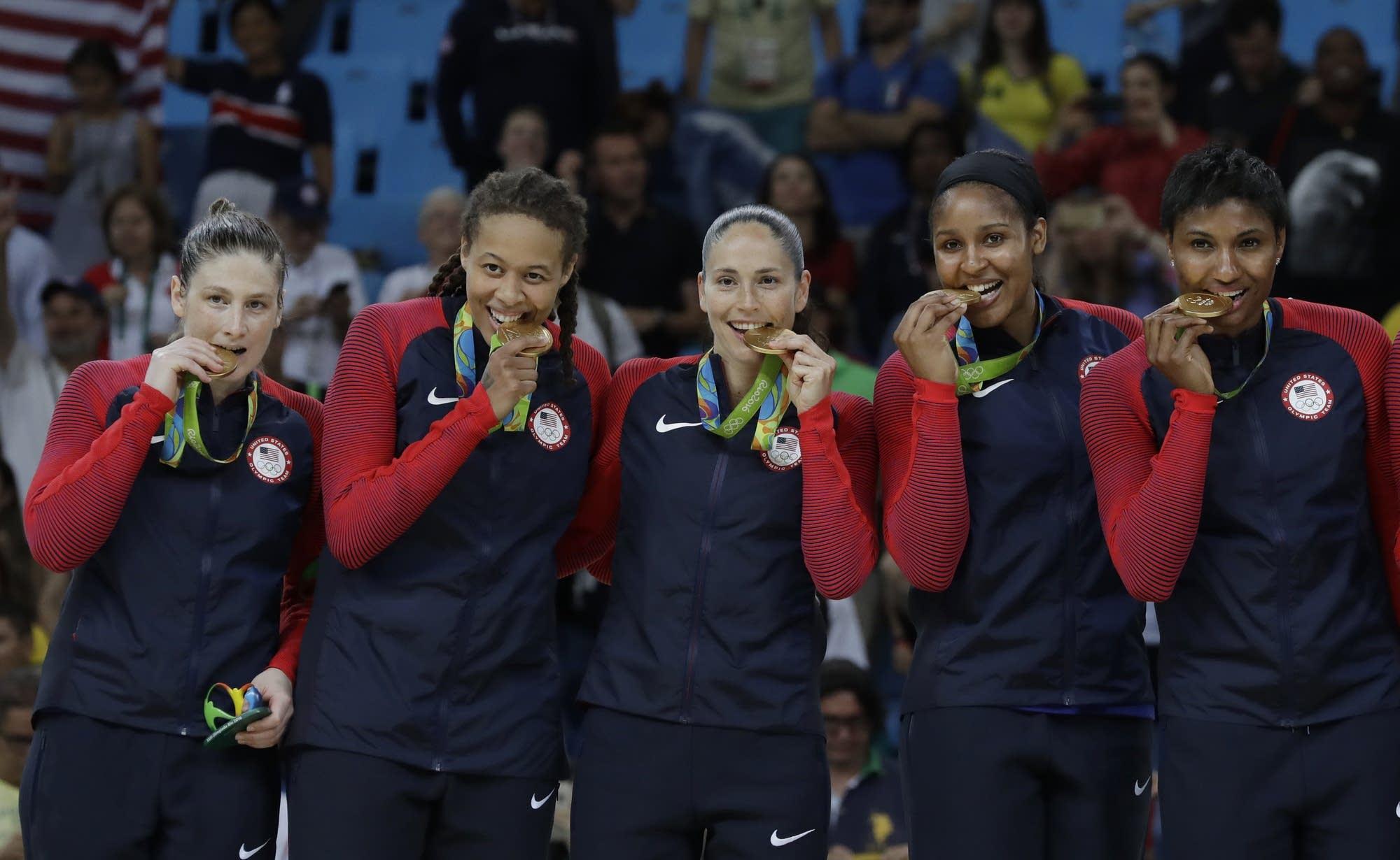 Image result for player gold medal
