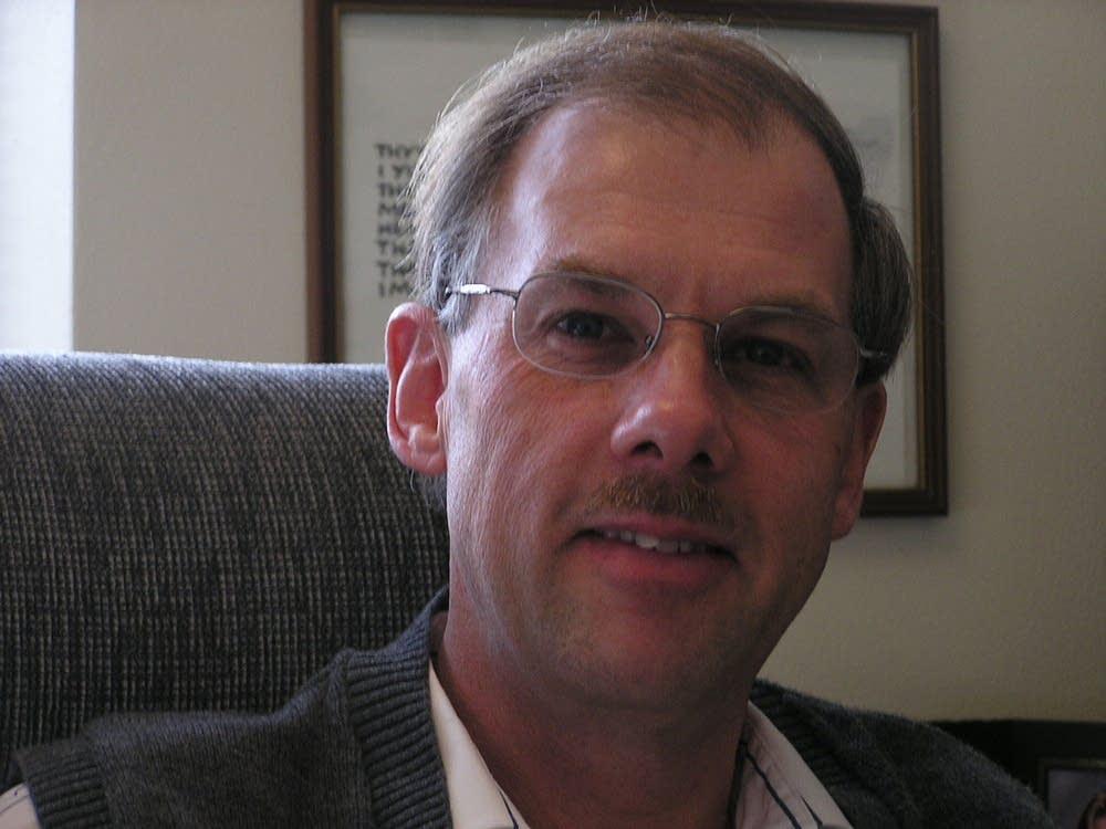 Rene Clausen