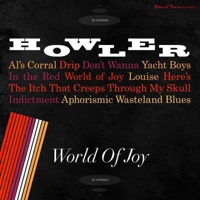 03e666 20140317 howler world of joy