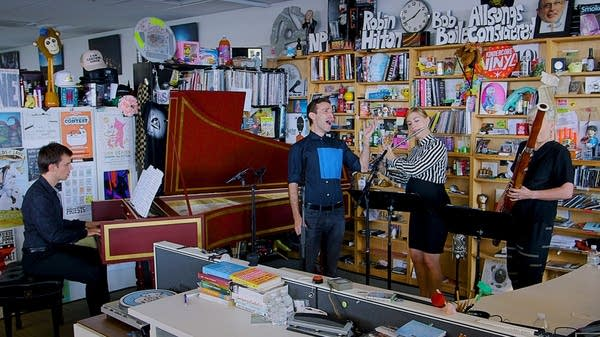 58f3fa 20180921 countertenor anthony roth constanzo performs at npr s tiny desk