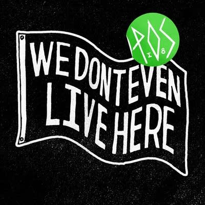 A4fd50 20121016 pos we dont even live here
