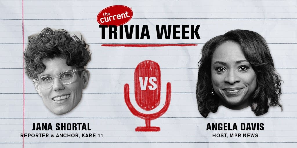 Trivia Week June 2021 day three graphic 1024x512