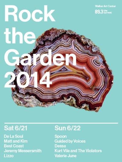 7540e4 20140527 rock the garden