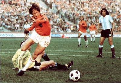 683bfe 20160325 dutch midfielder johan cruyff