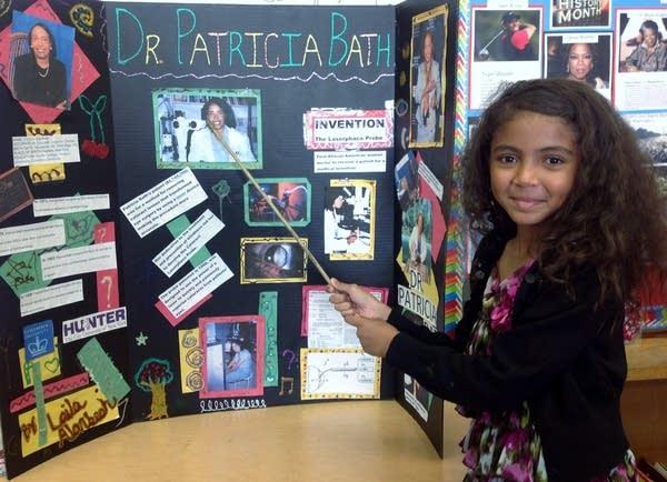 Talking About Race in Schools