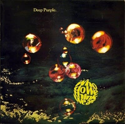 1885b2 20120830 deep purple who do we think we are
