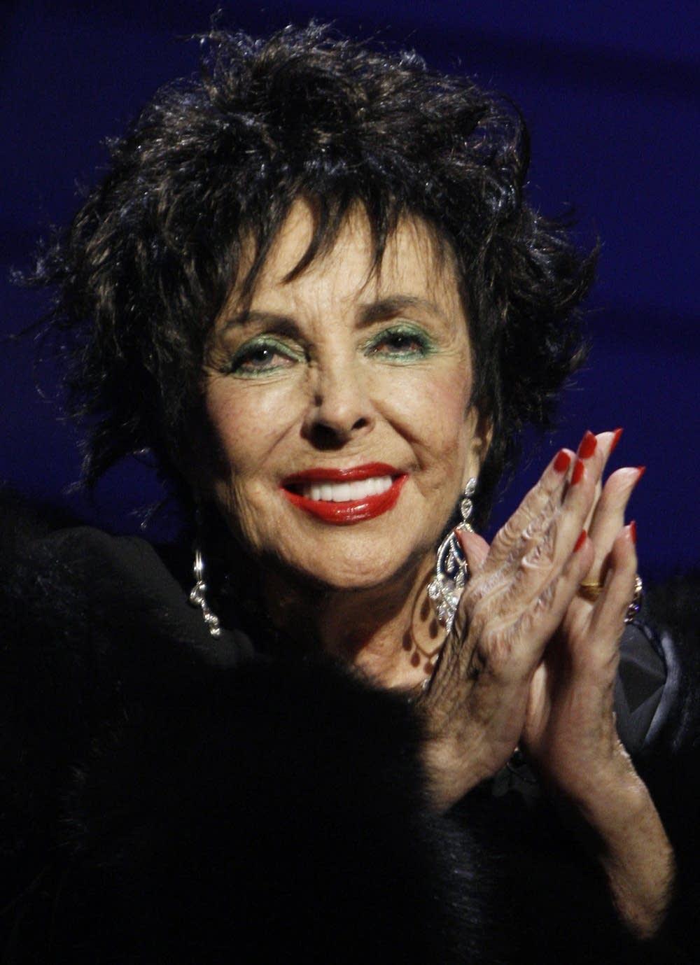 film legend elizabeth taylor dies at 79 minnesota public