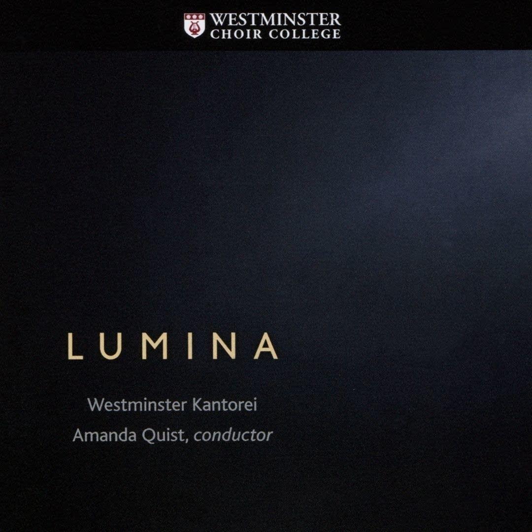 """""""Lumina"""""""