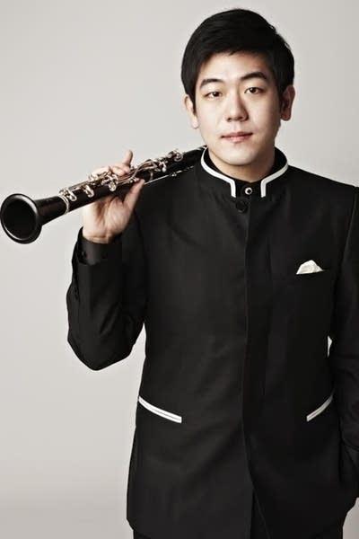 77d3f9 20131203 sang yoon kim 7