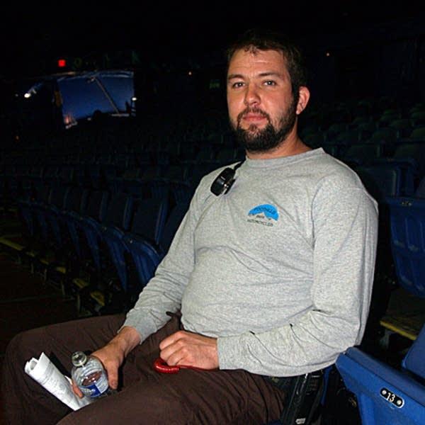 Matthias Ulakokkola