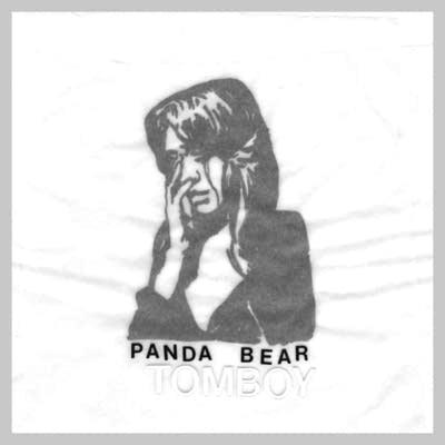 Ecfb28 20120918 panda bear tomboy