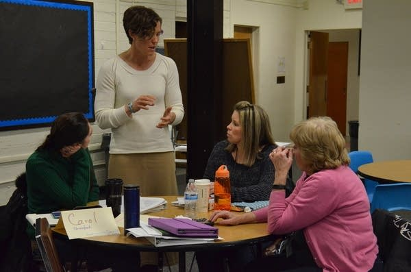 DSC_1279 Torrey with teachers