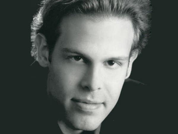 Andrew Altenbach