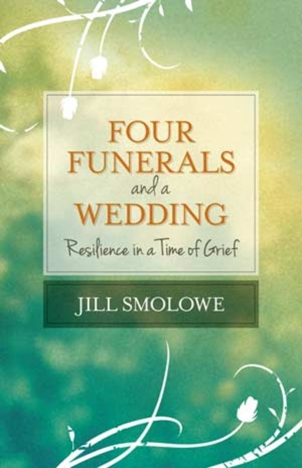 'Four Funerals and a Wedding'