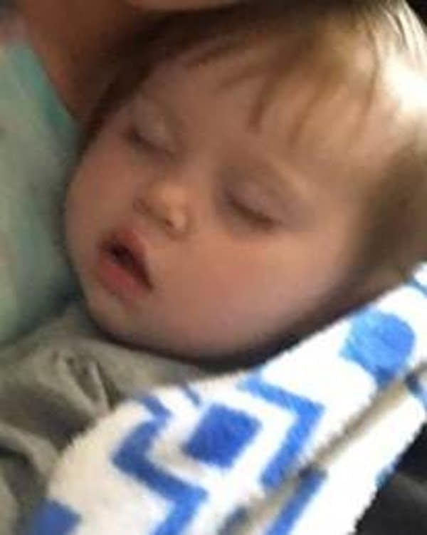 Missing SC 2-Year-Old Seen in Iowa This Week, Authorities Say