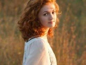 Grace Larson