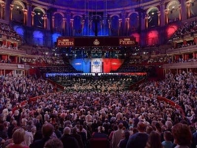 6b6d81 20160718 first night of the 2016 bbc proms