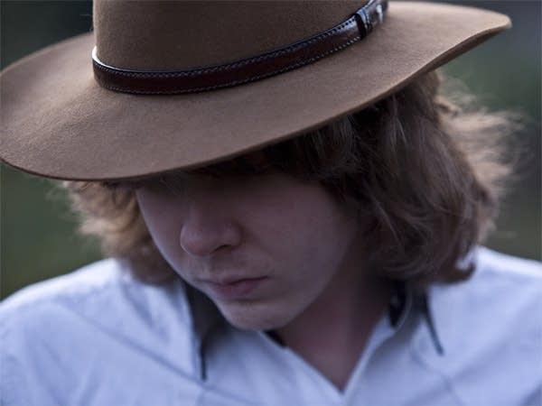 Singer / Songwriter Ben Kweller
