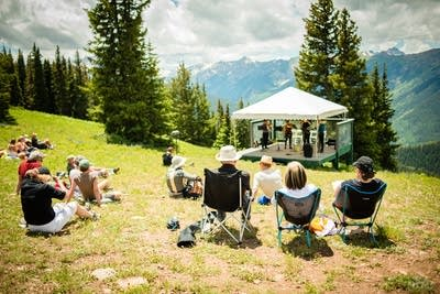 C3a173 20140716 concert venue on top of aspen mountain