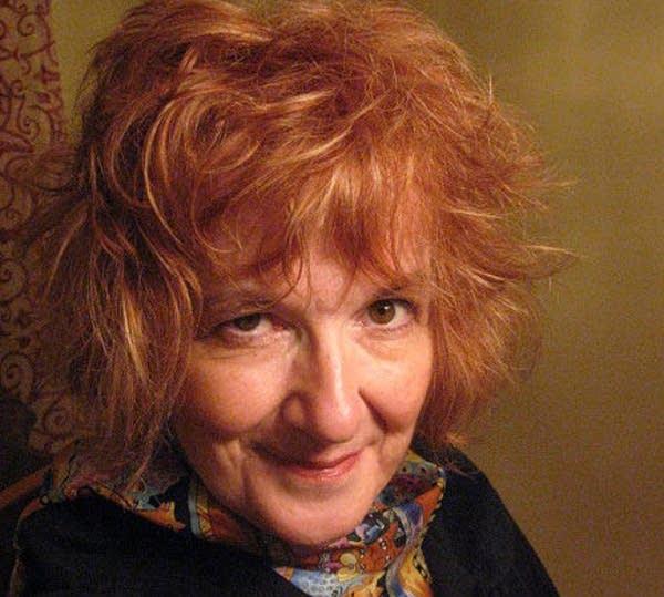 Karen Amit