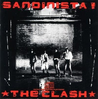 3ccb1f 20120801 the clash sandinista