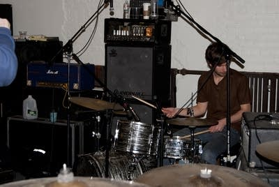 2c0684 20130222 beck hansens song reader recording session