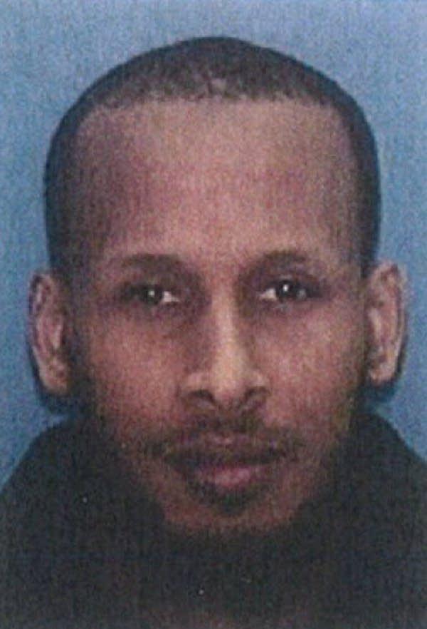 Omer Abdi Mohamed