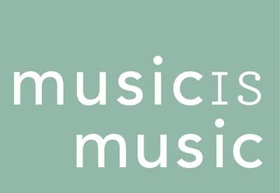 E50f10 20151008 music is music