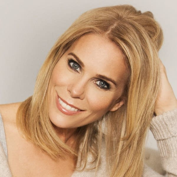 Don't Ask Tig: Cheryl Hines