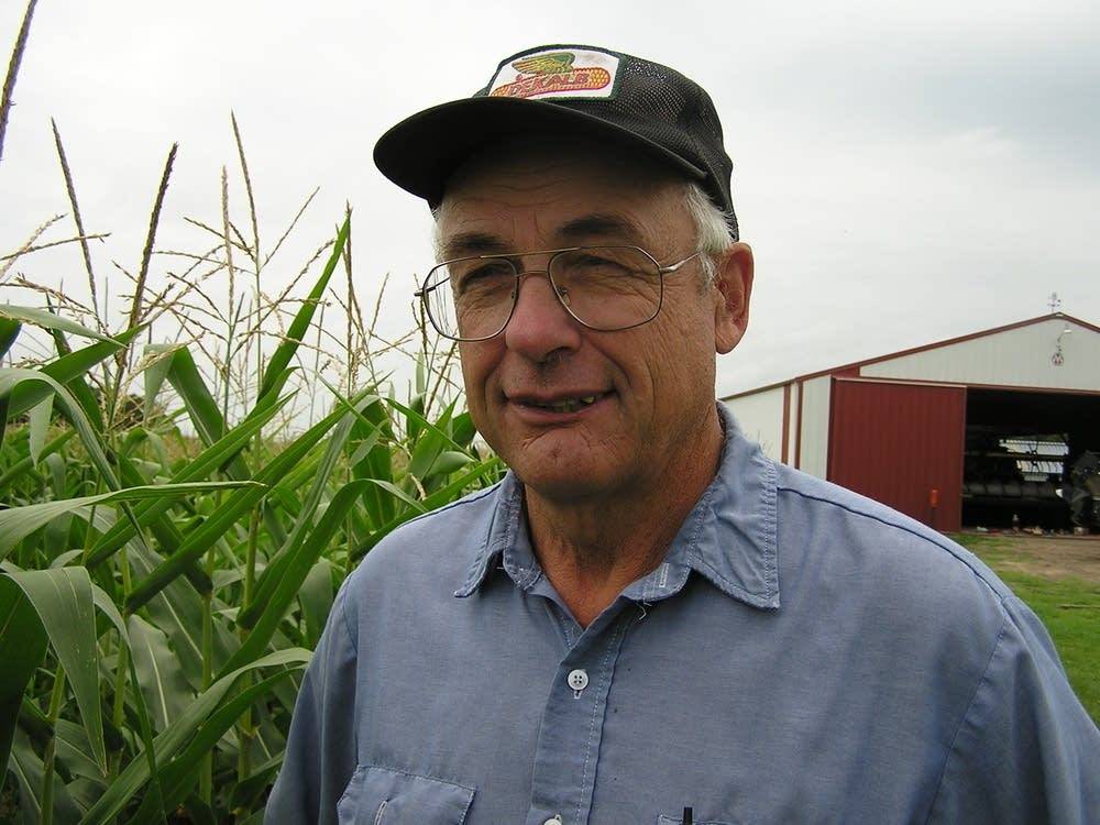 Harold Loeffler