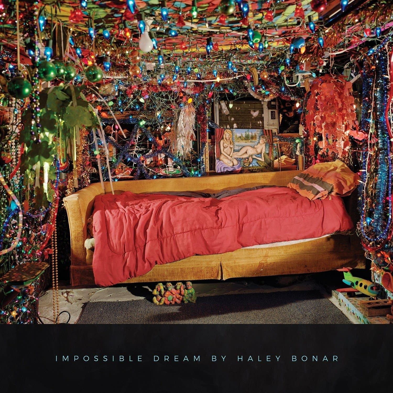 Haley Bonar, 'Impossible Dream'