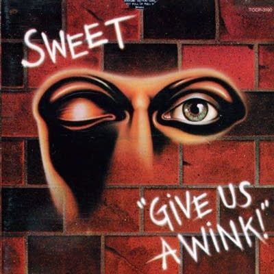 9c9711 20121025 sweet give us a wink