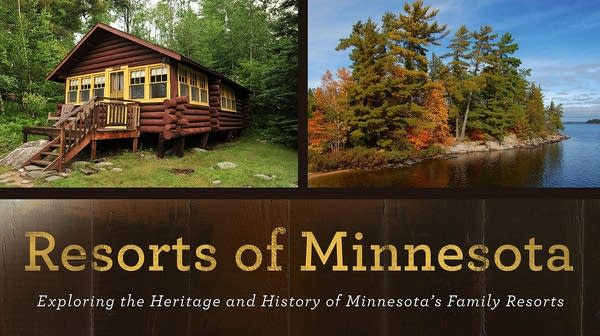 """Resorts of Minnesota"""
