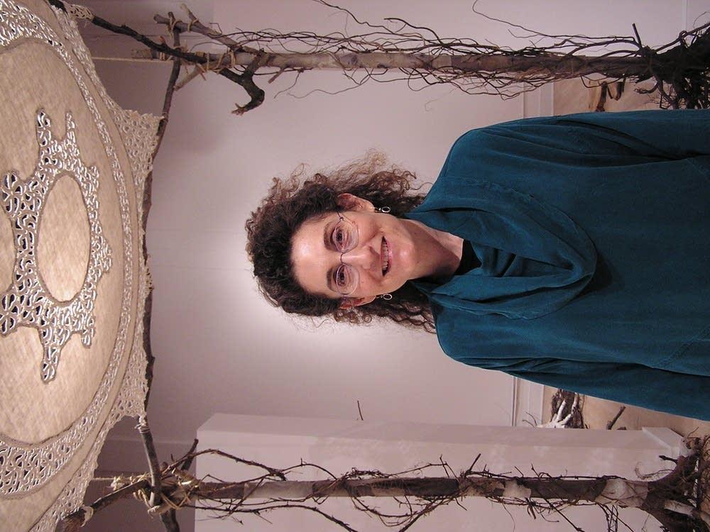 Leah Golberstein