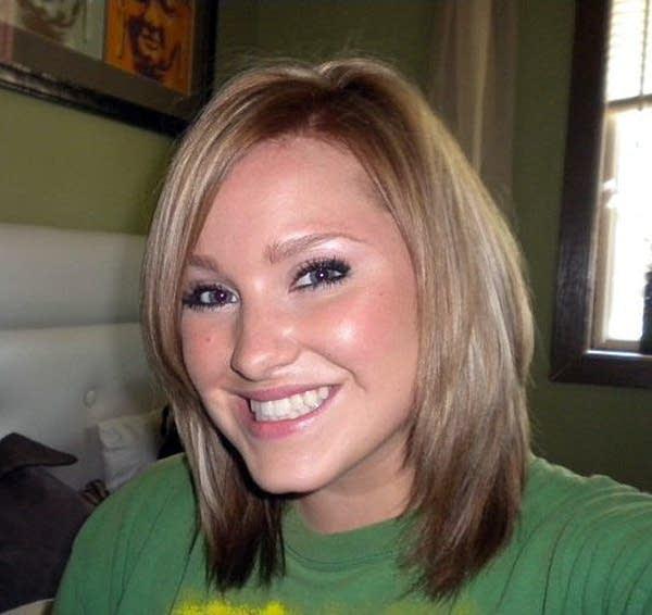 Jessica Fehlen